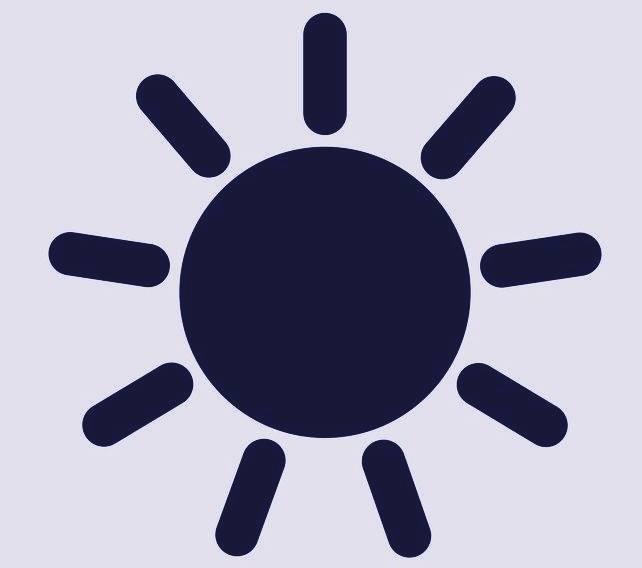 انتخاب-اشکال-خورشید