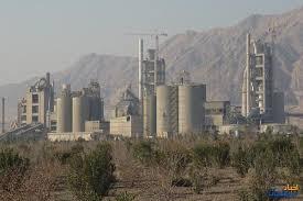 آلودگی هوای تهران در امروز