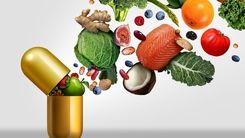 ۷ ویتامین ضد سرطان را به رژیم تان اضافه کنید!