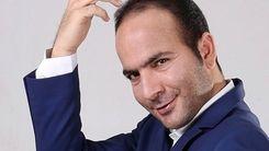 کلیپ خنده دار حسن ریوندی / سال 99 در یک جمله!