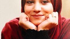 بیوگرافی شبنم مقدمی + عکس