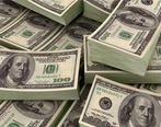 پیش بینی قیمت دلار در روز اول زمستان + جزئیات