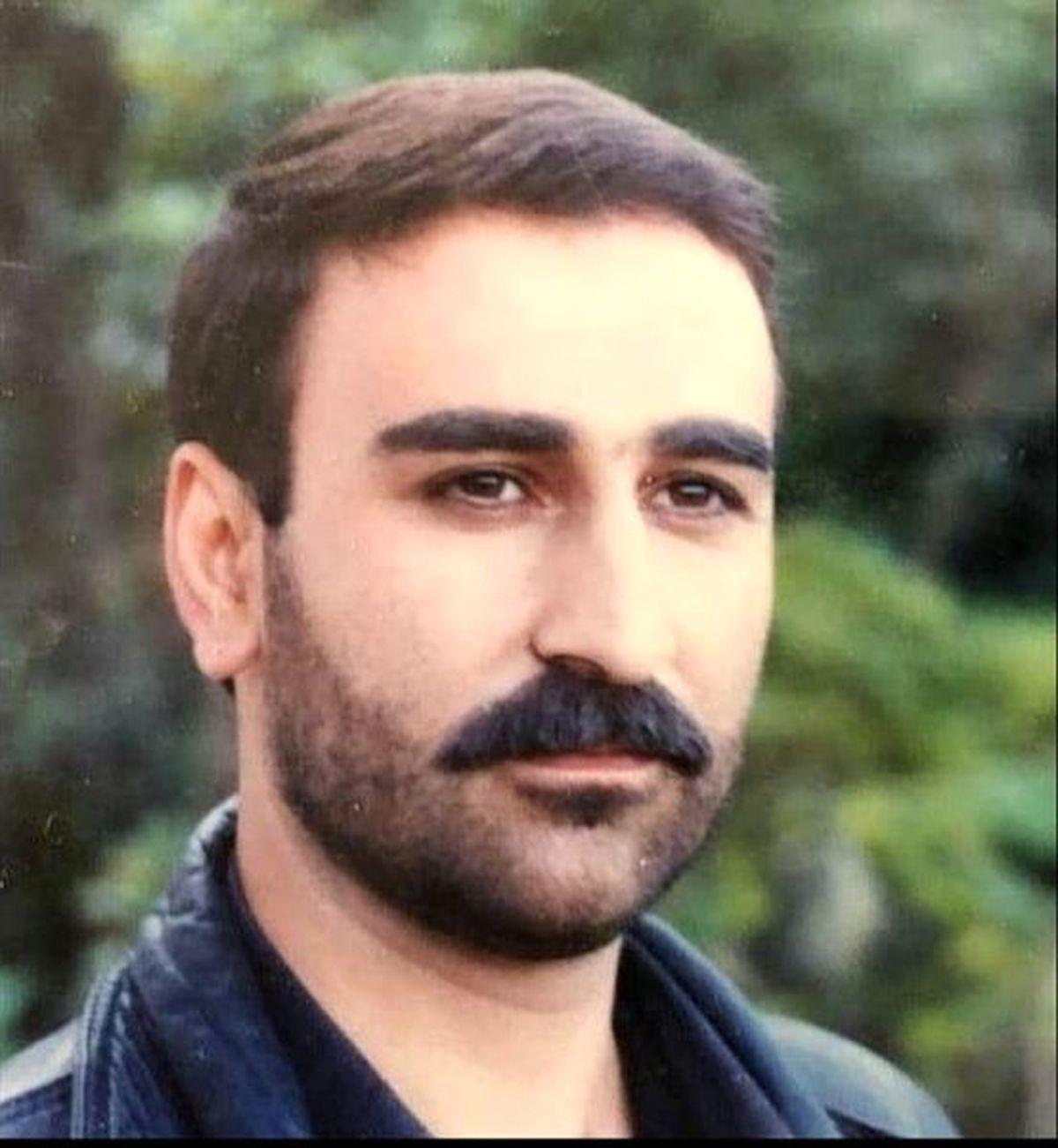 ناراحت شدن مهران احمدی از مردم/ فیلم