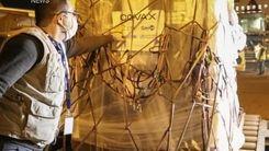 واردات محموله های جدید واکسن کرونا به ایران+ جزئیات
