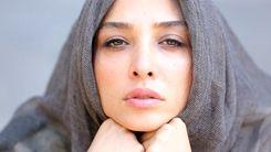 عکس جدید دیده نشده از آناهیتا درگاهی و اشکان خطیبی