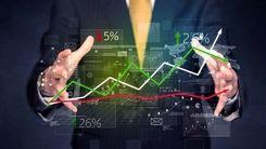 بازار فارکس یا تبادل ارز خارجی چیست؟