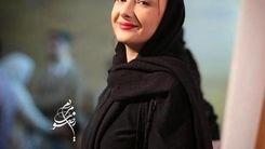 جراحی های زیبایی پی در پی هانیه توسلی توسط این عکس ها لو رفت !