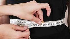 اسپری چربی زدا/ سه راه برای از بین بردن چربی و کاهش وزن