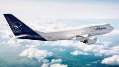 واقعیت سقوط هواپیمای مسافربری در نزدیکی فرودگاه امام