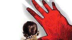 کودک ربایی ترسناک در مریوان همه را شوکه کرد/ سوگند و هستی کجا بودند؟