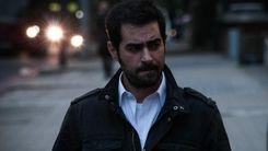 میهمان بعدی شهاب حسینی کیست؟
