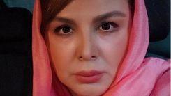 بیوگرافی شهره سلطانی + جدیدترین تصاویر