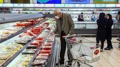 آمار فجیع از سوء تغذیه ایرانیان| کوچک شدن تلخ سفره ایرانیان