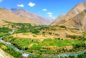ادعای جنایت  وحشتناک طالبان در پنجشیر