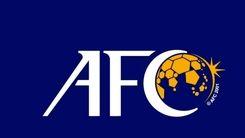 جام جهانی هر دوسال یک بار می شود!| حامی بزرگ طرح جدید فیفا