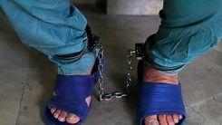 قاتل دامغانی بعد قتل هولناک خودکشی کرد + جزئیات