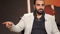 پولاد کیمیایی: دولت زیر تمام وعدههایش زد