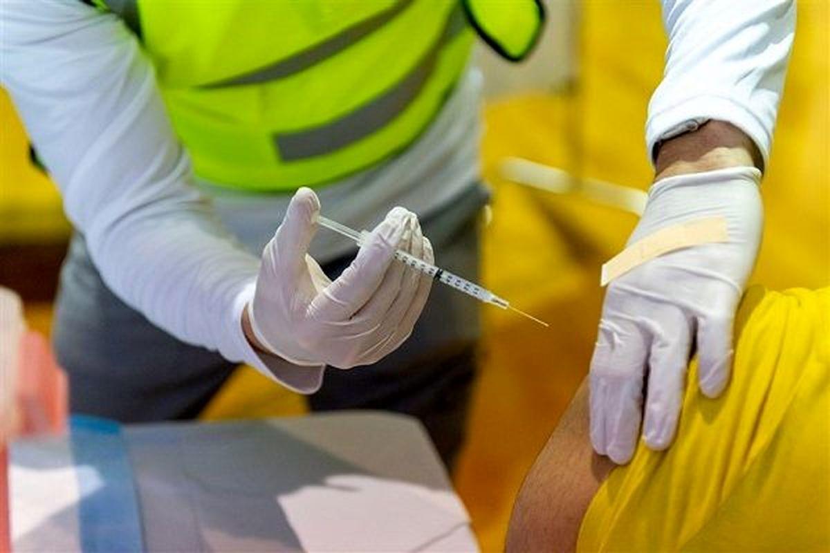 تعداد افرادی که بعد از تزریق واکسن ایرانی کرونا گرفتند چند نفر است !
