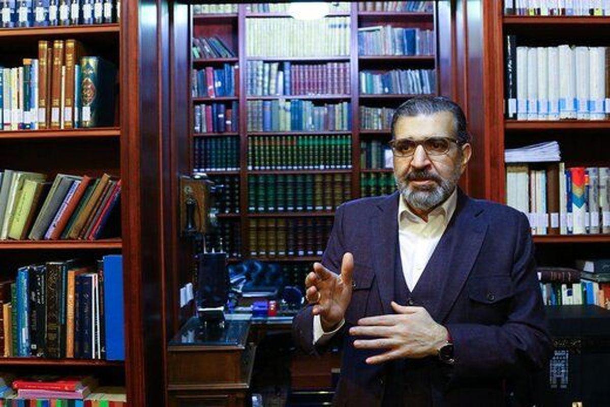 سفیری که به دست احمدی نژاد عزل شد / ماجرا چیست + جزئیات