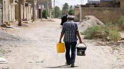 معاون سازمان آب و برق در باره بحران خوزستان چه گفت؟