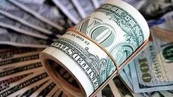 ترس در بازار ارز و دلار  آخرین نرخ دلار