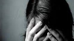 بی آبرویی های زهره 16 ساله در مشهد / سرنوشت تلخ دختر فراری
