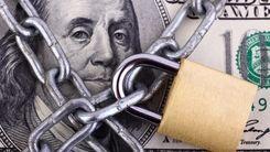 آینده پول های بلوکه شده ایران