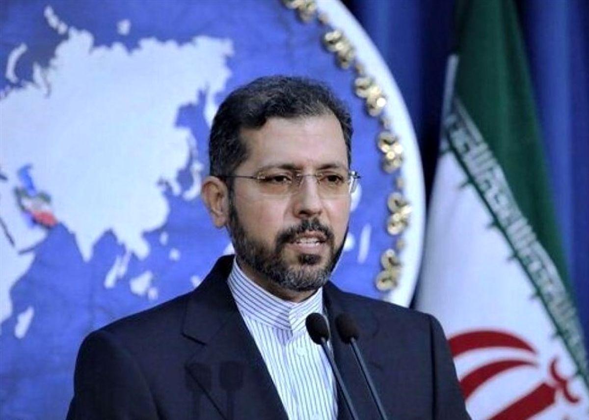 پشت پرده ماجرای کشته شدن یک ایرانی در یمن