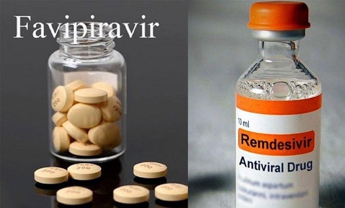 حاشیه سازترین دارو کرونایی در ایران / رمدسیویر موثر است یا خیر ؟