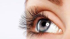 مردمک چشمتان رازهای شما را افشا می کند + دانستنی ها