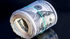 قیمت دلار امروز 30 آذر 99 + جزئیات
