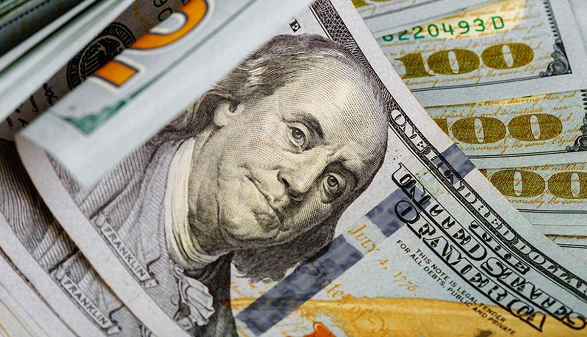 قیمت دلار امروز 14 مهر چقدر می شود؟| نگاه معاملهگران ارز به مذاکرات هستهای