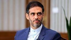 سعید محمد : اگر رئیس جمهور شوم ماه رمضان را تعطیل می کنم