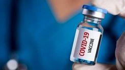 چه گروه سنی در معرض خطر از تزریق واکسن کرونا هستند