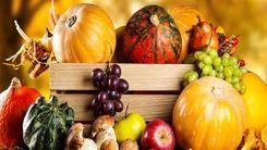 درمان کرونا با میوه های پاییز| پادتن تک مولد چه کار می کند؟