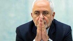 سیاست محمدجواد ظریف برای انتخابات ۱۴۰۰ + جزئیات