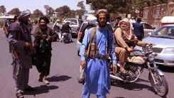 ترفند عجیب طالبان با دیگر کشورها