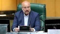 واکسن کرونا ایرانی / رئیس مجلس درباره واکسن کرونا چه می گوید؟ + جزئیات بودجه 1400