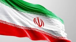 همکاری کره جنوبی و آمریکا در مورد پول بلوکه شده ایران