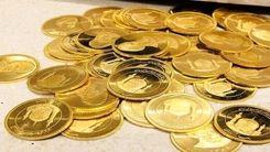 قیمت سکه امروز 3 دی 99  در بازار چه گونه است ؟ + جزئیات مهم