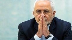 دستگیری سارقان فایل صوتی ظریف / ماموریت وزارت اطلاعات