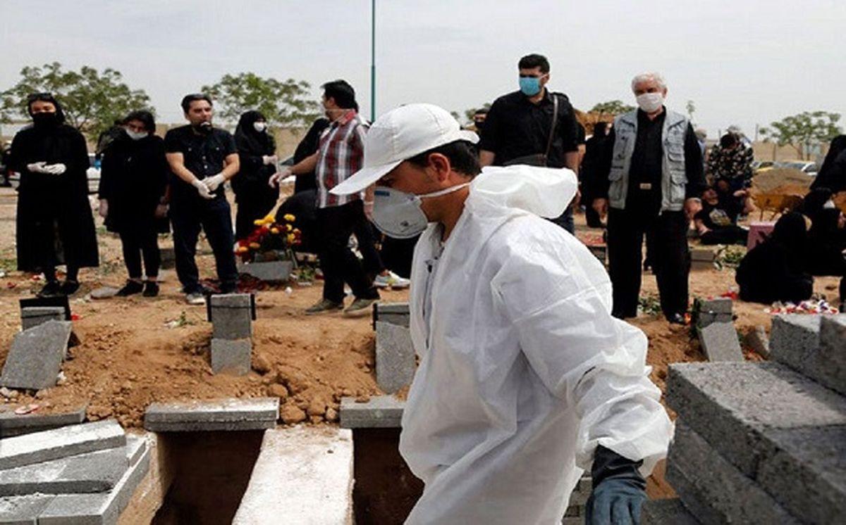 انفجار بمب در قلب تهران/ انفجار مهیب پارک ملت تروریستی بود؟/ اولین تصاویر از محل حادثه