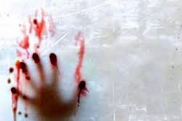 قتل و عام 6 نفر در قلعه حسن خان + جزئیات قتل هولناک
