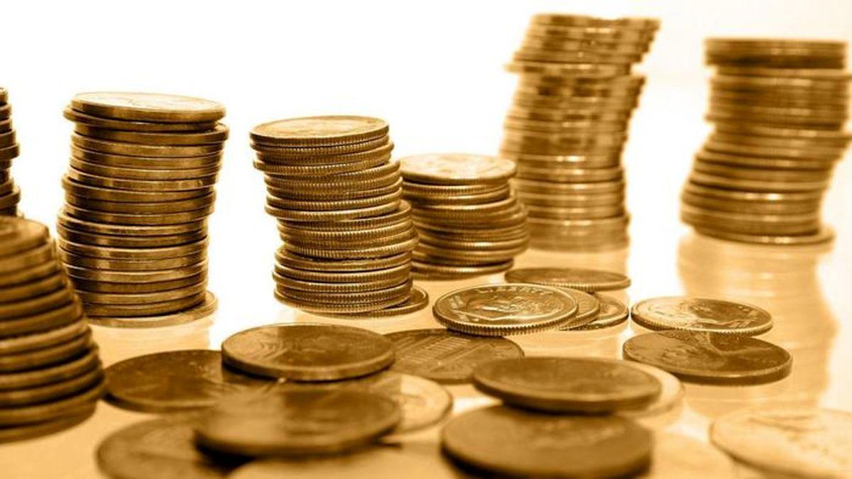 دوراهی سخت و جدید قیمت سکه
