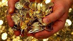 پیشبینی قیمت طلا تا پایان هفته!