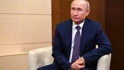 طرح جدید پوتین برای روابط ایران رونمایی شد !