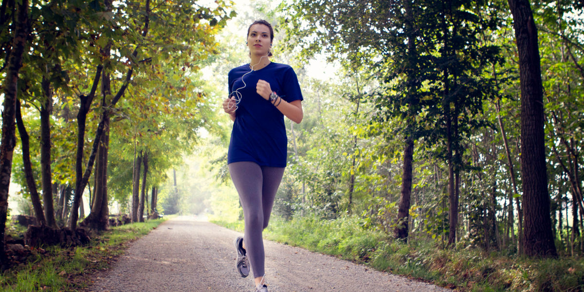 چند ورزشی که انجام دادنش سلامتی شما را تضمین می کند