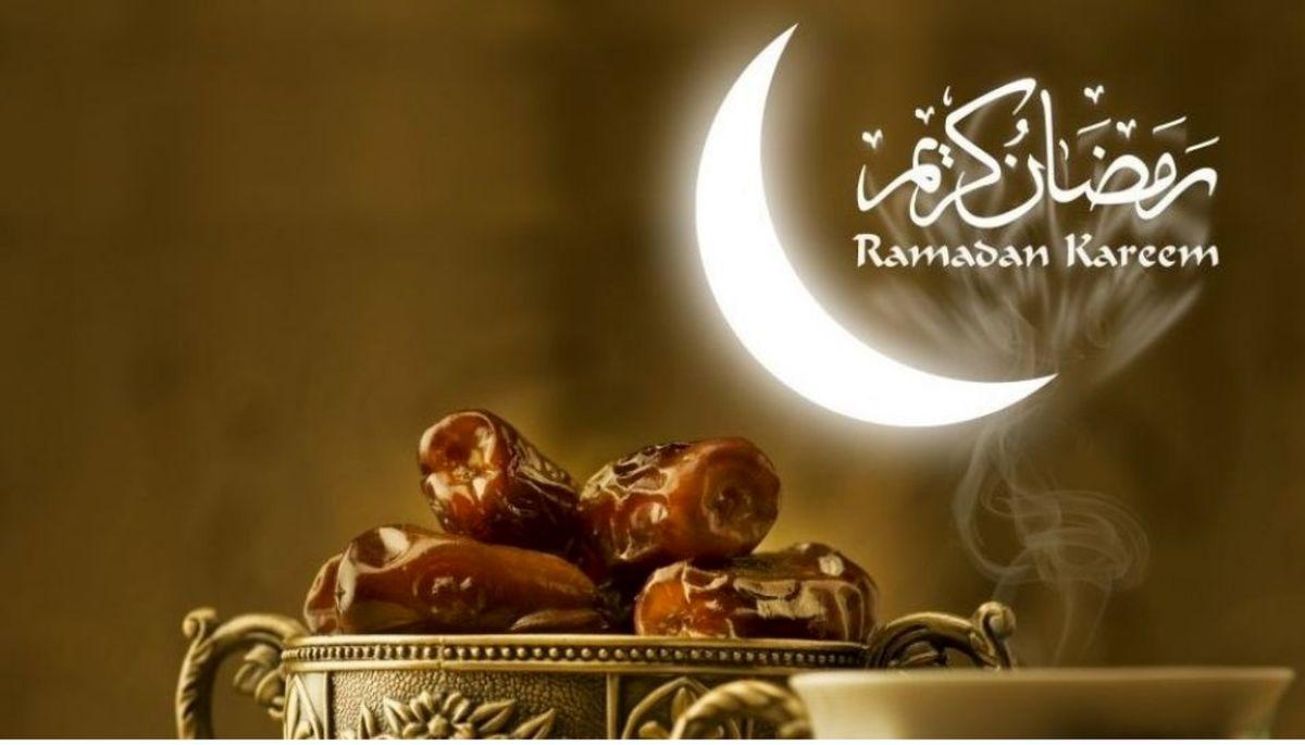 متن و شرح دعای روز دوازدهم ماه مبارک رمضان