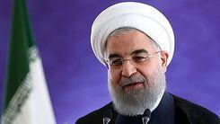 حقوق بازنشستگی حسن روحانی چقدر است / ماجرای حقوق نجومی او