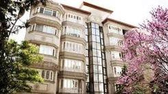 قیمت مسکن در جنوب تهران
